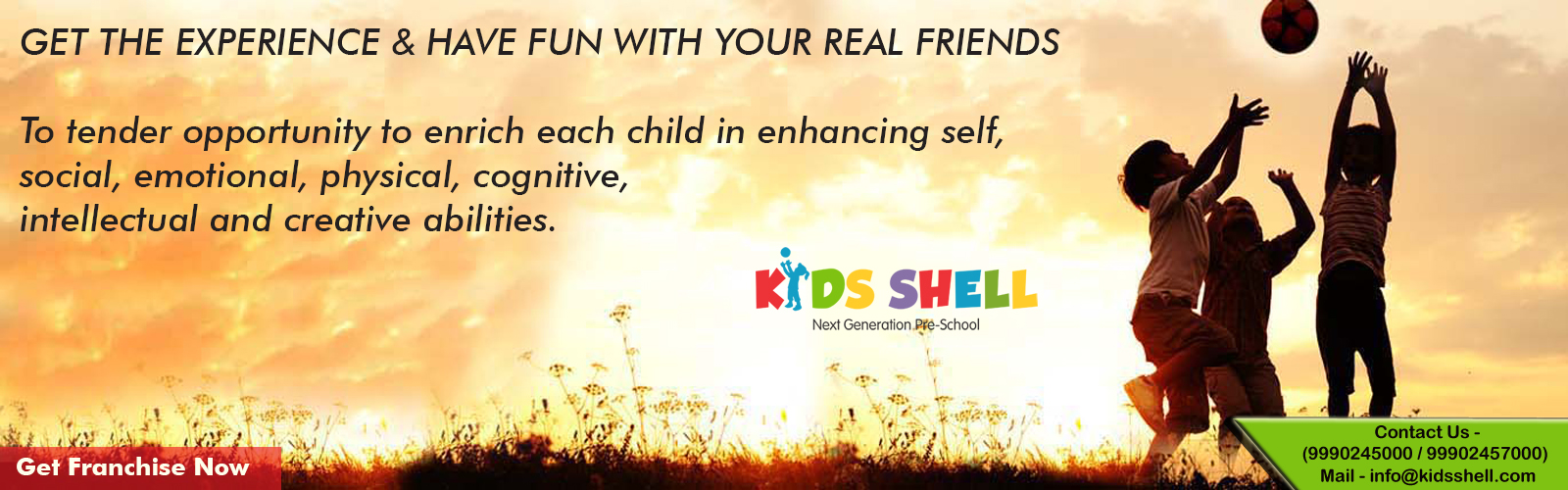 admin/photos/Kids Shell Pre School