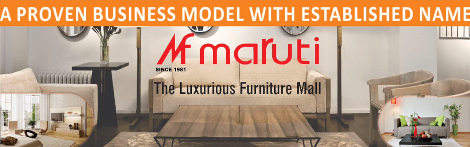 admin/uploads/brand_registration/Maruti Furnitures