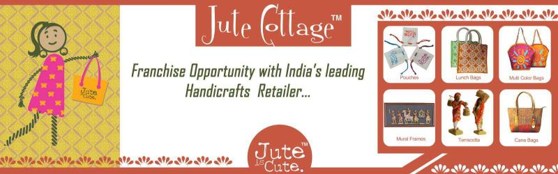 admin/uploads/brand_registration/Jute Cottage