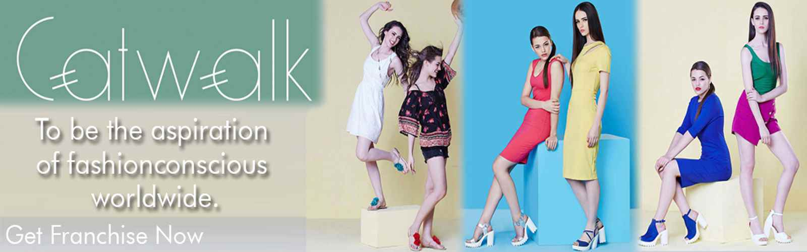admin/uploads/brand_registration/Catwalk Worldwide Pvt Ltd