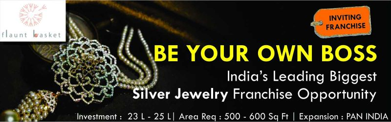 admin/uploads/brand_registration/Flaunt Basket ( Silver Jewelry Franchise )