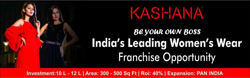admin/uploads/brand_registration/Kashana Fashion ( A Complete Womens's Fashion & Ethnic Wear Brand)