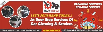 admin/uploads/brand_registration/Car Treat ( At Door Step Services )