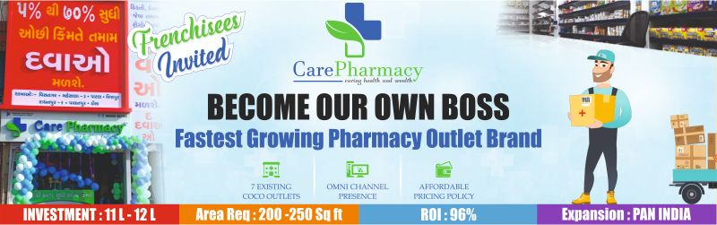 admin/uploads/brand_registration/Care Pharmacy ( India's Growing Pharmacy Outlet Brand )
