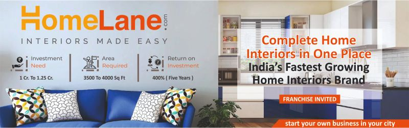 admin/uploads/brand_registration/Home Lane (  India�s Fastest Growing Home Interiors Brand  )