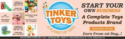 admin/uploads/brand_registration/Tinker Toys ( Growing Toys Brand )