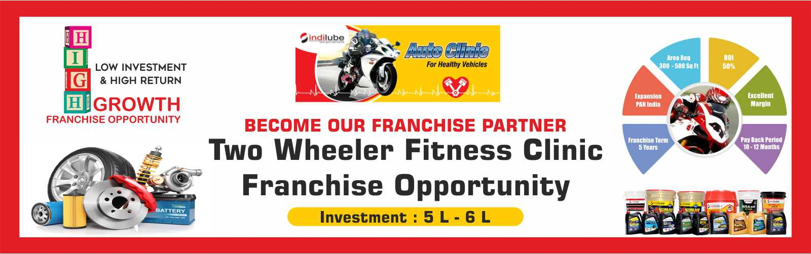 admin/uploads/brand_registration/Indilube Auto Clinic ( Fastest Growing Two Wheeler Fitness Clinic  )