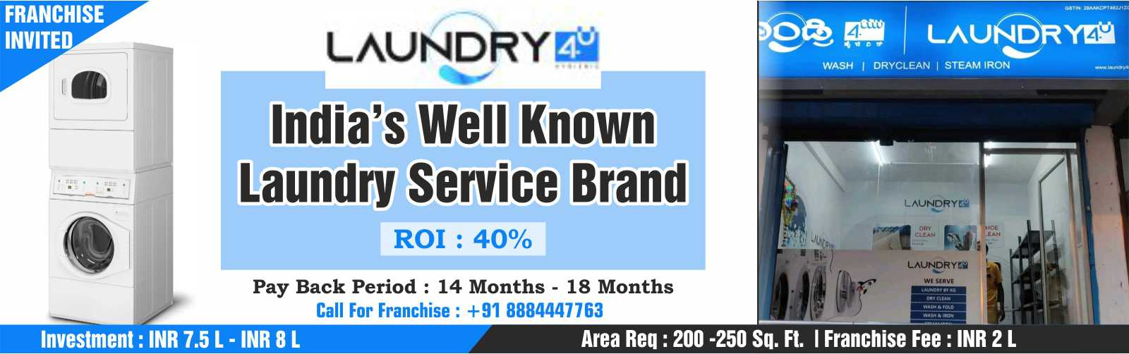 admin/uploads/brand_registration/Laundry4u ( India's Growing Laundry Brand )