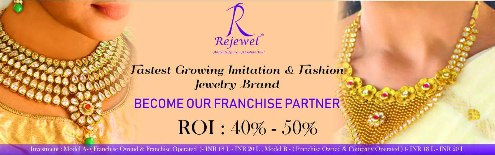 admin/uploads/brand_registration/Rejewel ( A Growing Imitation & Fashion Jewelry Brand )