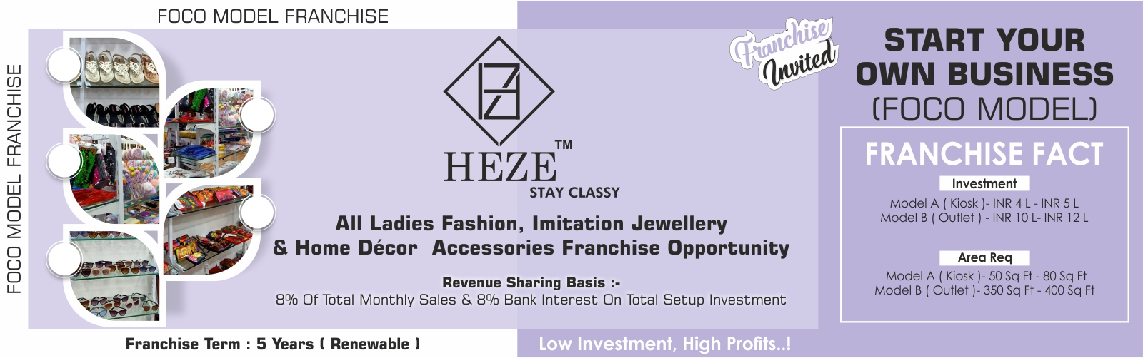 admin/uploads/brand_registration/Heze ( All Ladies Fashion & Home D�cor Accessories ) - FOCO Model