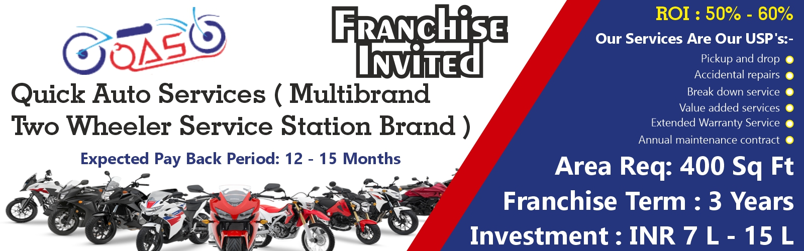 admin/uploads/brand_registration/Quick Auto Services ( Multibrand Two Wheeler Service Station Brand )