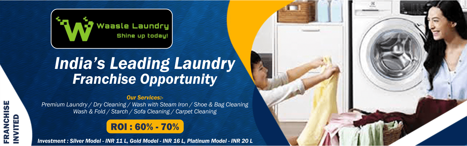admin/uploads/brand_registration/Waasle Laundry ( India's Well Known Laundry Chain Brand )