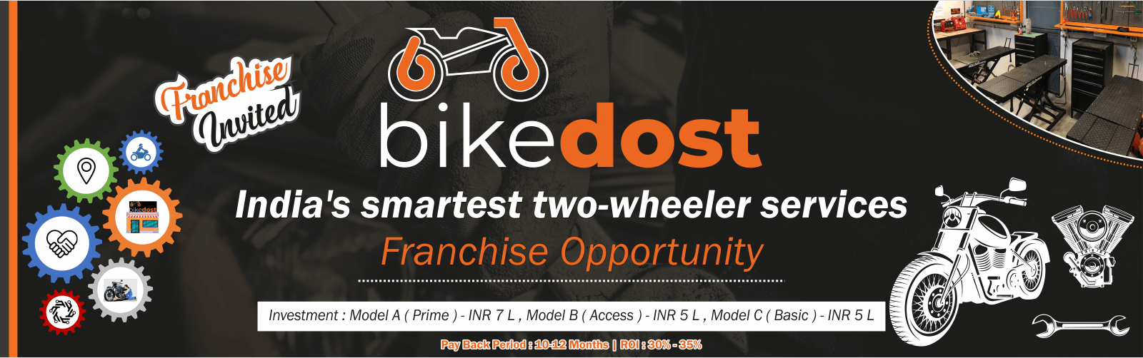 admin/uploads/brand_registration/Bike Dost ( A Multibrand Two Wheeler Service Brand )
