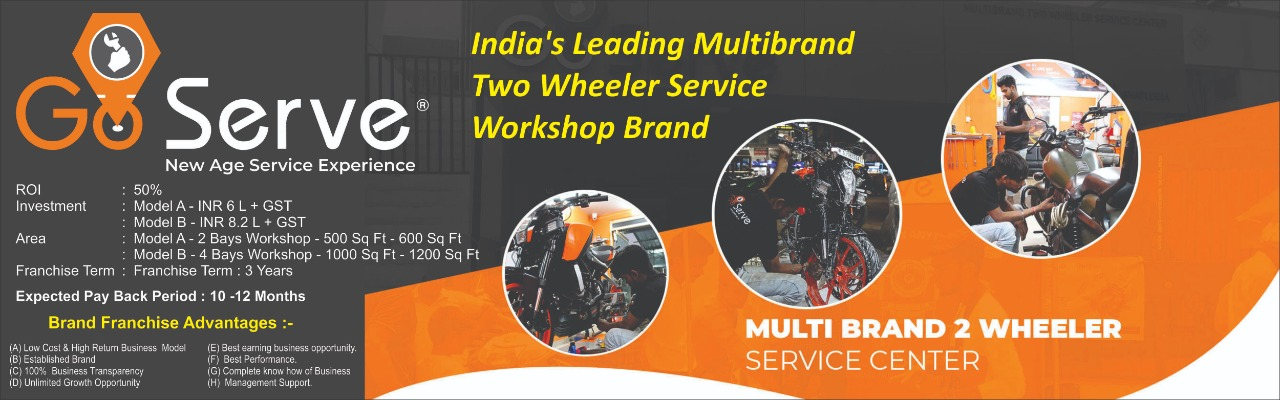 admin/uploads/brand_registration/Go Serve ( India's Leading Multibrand Two Wheeler Service Workshop Brand )